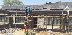 Brick work only Johannesburg CBD Builders & Building Contractors 2 _small