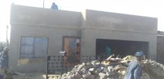 Plastering only Johannesburg CBD Builders & Building Contractors _small