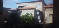 Plastering only Johannesburg CBD Builders & Building Contractors 4 _small