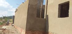 Plastering only Johannesburg CBD Builders & Building Contractors 3 _small