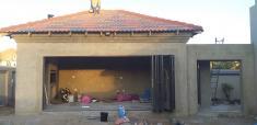 Plastering only Johannesburg CBD Builders & Building Contractors 2 _small