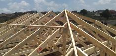 Roofing with concrete roof tiles Johannesburg CBD Builders & Building Contractors 4 _small