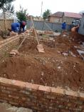 Free Quote on building project (big and small scale) Pretoria North Builders & Building Contractors _small