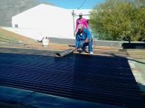 50% Waterproofing discount Cape Town Central Painters _small
