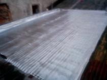 30% Roof Waterproofing discount Bellville CBD Roof water proofing 2 _small