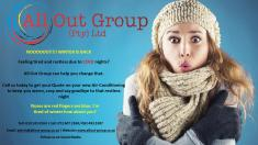 All Out Group Specials for July 2021 Sandton CBD Air Conditioning Contractors & Services _small