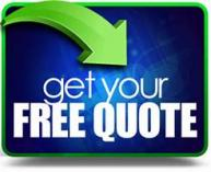 Free Quotation Benoni Central Carpenters _small
