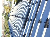 Free inspections and quotations Tableview Roof water proofing 2 _small