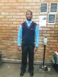 Security Special Randburg CBD Security Guards 2 _small