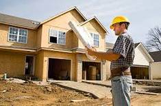 Free Call Out and Free Consultation on all Quotations Centurion Central Builders & Building Contractors 3 _small