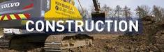 Free Call Out and Free Consultation on all Quotations Centurion Central Builders & Building Contractors _small