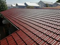 Free waterproofing when painting your roof Randburg CBD Roof Cleaning 2 _small