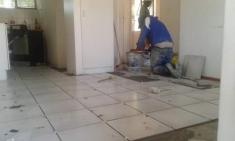 30% Special Offering on Plastering and Painting Cape Town Central Painters 4 _small