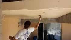 30% Special Offering on Plastering and Painting Cape Town Central Painters 3 _small