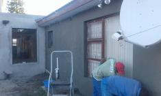 30% Special Offering on Plastering and Painting Cape Town Central Painters 2 _small