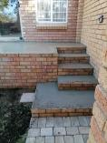 Renovations Centurion Central Bricklayers _small