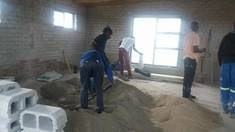 50% Discount on Floor Screeding and Tilling Cape Town Central Painters 3 _small