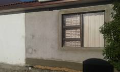 10% Special Discount on Installation of Alluminium Windows and Plastering Cape Town Central Renovations _small