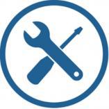 Call Out Fee (incl.1st hour) Randburg CBD CCTV Security Cameras _small