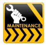 Call Out Hourly Fee Randburg CBD CCTV Security Cameras _small