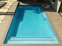 Summer is around the corner! Centurion Central Swimming Pool Builders _small