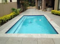 Summer is around the corner! Centurion Central Swimming Pool Builders 4 _small