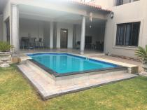 Summer is around the corner! Centurion Central Swimming Pool Builders 3 _small