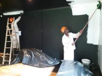 House Painting Randburg CBD Painters 2 _small