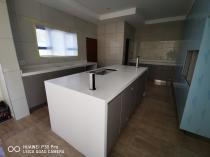 GALAXY STONE DESIGN Midrand CBD Marble Countertops _small