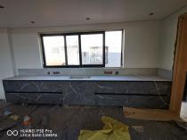 GALAXY STONE DESIGN Midrand CBD Marble Countertops 2 _small