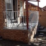 Renovations Centurion Central Bricklayers 4 _small