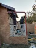Renovations Centurion Central Bricklayers 3 _small
