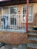 Renovations Centurion Central Bricklayers 2 _small