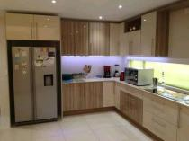 20 % off for all granite and marble tops installation Bellville CBD Kitchen Cupboards & Countertops _small