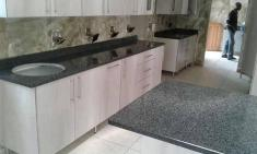 20 % off for all granite and marble tops installation Bellville CBD Kitchen Cupboards & Countertops 4 _small