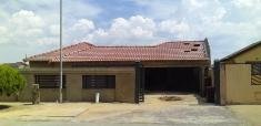 Discounts Centurion Central Roofing Contractors 2 _small