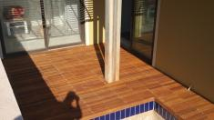 Winter renovation special Ballito Bathroom Repairs and Maintenance 2 _small