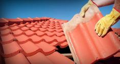 10% Discount on All Waterproofing & Painting Quotes Pretoria West Roof Repairs & Maintenance _small