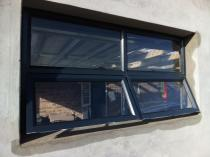 Free Installation on Aluminium products Cape Town Central Aluminium Doors 2 _small