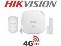 Hikvision 868MHz Wireless Control Panel Kit Randburg CBD CCTV Security Cameras _small