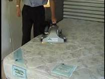 FREE STEAM CLEANING OF YOUR MATTRESS Hillcrest Central Commercial Cleaners & cleaning 4 _small
