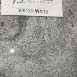 20 % Viscon White Quartz stone Bellville CBD Kitchen Cupboards & Countertops _small
