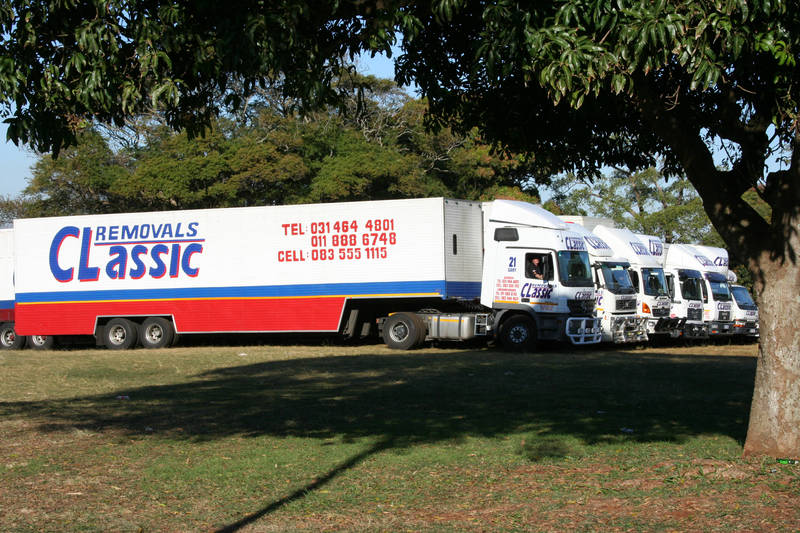 Classic Removals Durban Furniture Removals Homeimprovement48U Amazing Furniture Removals Exterior