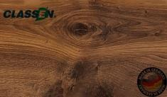 Classen Laminate Flooring 8mm AC4 with underlay and installation for R280m2 Meadowlands Vinyl & Laminate Floors _small