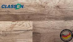 Classen Laminate Flooring 8mm AC4 with underlay and installation for R280m2 Meadowlands Vinyl & Laminate Floors 4 _small