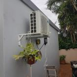 Winter Special Red Hill Air Conditioning Installation 4 _small