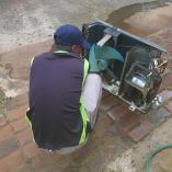 Winter Special Red Hill Air Conditioning Installation 3 _small