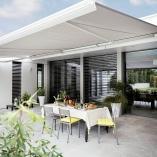 Home Improvements Customers Ballito Custom Blinds 3 _small