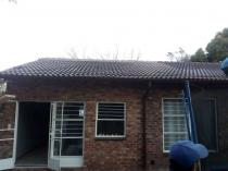 Free waterproofing wen u except our roof painting special at75m2 Randburg CBD Roof Restoration 4 _small