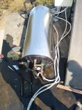 150L Geyser installation special Little Falls Plumbers _small